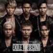 EXILE THE SECOND WILD WILD WILD