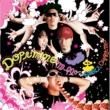 m-flo loves YOSHIKA DOPAMINE