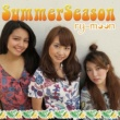 ry-moon SummerSeason