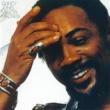クインシー・ジョーンズ/ブラザーズ・ジョンソン Is It Love That We're Missin' (feat.ブラザーズ・ジョンソン) [Album Version]