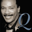 Quincy Jones Just Once [Album Version]