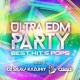 SME Project ULTRA EDM PARTY -BEST HIT'S POPS- mixed by DJ YUU & KAZUHIY & HOPE & CHiHiRO