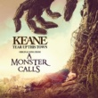"キーン Tear Up This Town [From ""A Monster Calls"" Original Motion Picture Soundtrack]"
