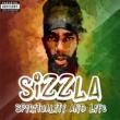 Sizzla Spirituality and Life