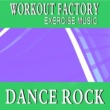 Workout Factory Band Noon