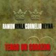 Ramon Ayala&Cornelio Reyna Con La Tinta De Mi Sangre
