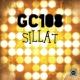 GC108 Sillat