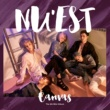 NU'EST Love Paint(every afternoon)