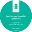 Jean Jacques Smoothie Alpine Dawn