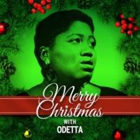 Odetta Merry Christmas with Odetta