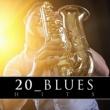 Mike Bloomfield Jockey Blues