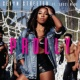 Sevyn Streeter Prolly (feat. Gucci Mane)