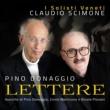 Claudio Scimone Fotogrammi 55 A