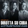 Dirotta su Cuba Sei tutto quello che non ho (feat. Max Mbassadò)