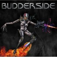 Budderside Open Relationship