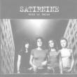 Satirnine Ambivalent Song