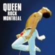 Queen We Are The Champions [Live At The Montreal Forum / November 1981]