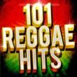 I Roy 101 Reggae Hits
