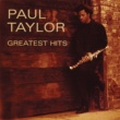 Paul Taylor Come Over