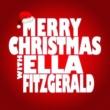 Ella Fitzgerald Merry Christmas with Ella Fitzgerald