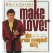 Bruce Campbell Let's Make Love