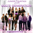 Junior Fountain & God's Generation Prelude