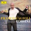 フランコ・ファジョーリ/Armonia Atenea/George Petrou Rossini