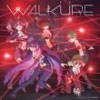 ワルキューレ TVアニメーション「マクロスΔ」ボーカルアルバム2 Walkure Trap!