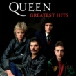Queen Greatest Hits [Remastered]