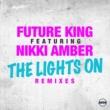 Future King/Nikki Amber The Lights On (feat.Nikki Amber)