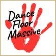 RIP SLYME Dance Floor Massive Ⅴ