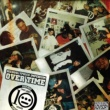 Souls of Mischief Soundscience