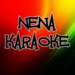 Karaoke Hits Band Nena