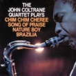 John Coltrane Quartet The John Coltrane Quartet Plays [Expanded Edition]