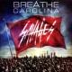 Breathe Carolina Collide