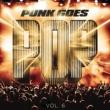August Burns Red Punk Goes Pop, Vol. 6