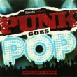 Four Year Strong Punk Goes Pop, Vol. 2