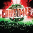 Crown The Empire There Will Be No Christmas