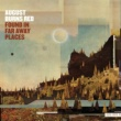 August Burns Red Found In Far Away Places [Deluxe Edition]