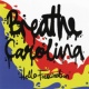Breathe Carolina Hello Fascination