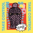 Slaves/Mike D. Consume Or Be Consumed (feat.Mike D.)