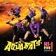 The Aquabats! Hi-Five Soup!
