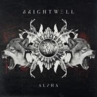 Brightwell Alpha