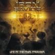 IRON SAVIOR Ascendence (Intro) (Live)(PCM/FLAC/24bit/44.1kHz/2ch)