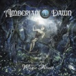 AMBERIAN DAWN Dance Of Life