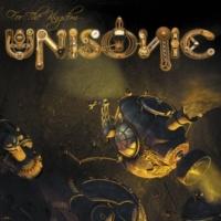 UNISONIC Unisonic (Live)