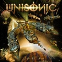 UNISONIC FOR THE KINGDOM
