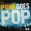 Cute Is What We Aim For Punk Goes Pop, Vol. 03