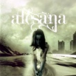Alesana On Frail Wings Of Vanity And Wax