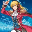Falcom Sound Team jdk [ハイレゾ]Falcom Character Songs Collection Vol.2 オリビエ・レンハイム